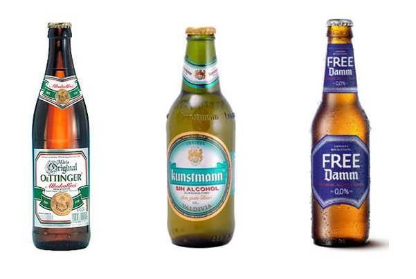 cervezas-sinalcohol